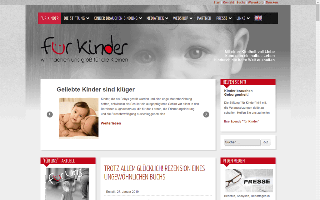 fuerkinder-1