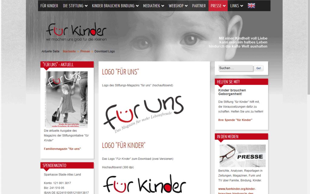 fuerkinder-4