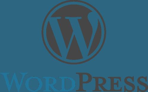 WordPress - Die flexible Blog Software für Webseiten 1